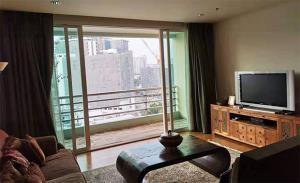 The Royal Saladaeng Condominium for Rent