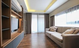 Apartment for Rent in Soi Thonglor 9