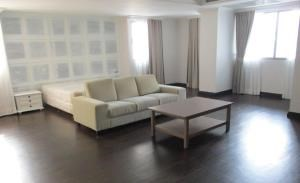 Jaspal 1 Apartment for Rent