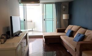 Tai Ping Tower Condominium for Rent
