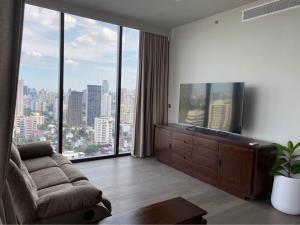 Condominium for Rent in Sukhumvit 21 @ Asok