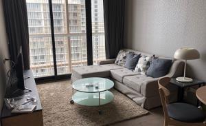 Park 24 Condominium for Rent