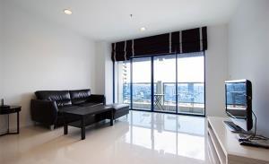 Royal Maneeya Executive Residences Condominium for Rent