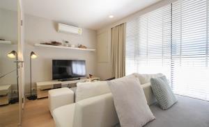 Liv@49 Condominium for Rent