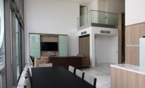 Siamese Surawong Condominium for Sale