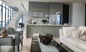 Hyde Sukhumvit 13 Condominium for Sale