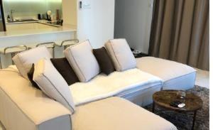 Hyde Sukhumvit 11 Condominium for Sale/Rent