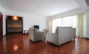 Apartment for Rent in Soi Thonglor 19