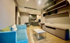 The Diplomat Sathorn Condominium for Sale/Rent