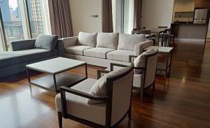 Piya Residence 28 Apartment for Rent