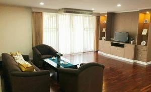 DS Tower I Condominium for Rent