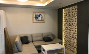 Wittayu Complex Condominium for Rent