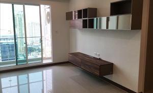 Supalai Elite Phayathai Condominium for Rent
