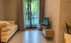 Vtara 36 Condominium for Rent