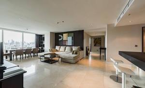 Eight Thonglor Condominium for Rent