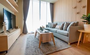 Noble Recole Condominium for Rent
