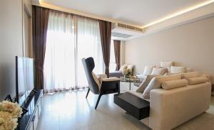 Fynn Sukhumvit 31 Condominium for Rent