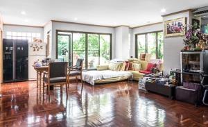 Baan Kanchanakom Condominium for Sale