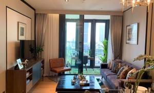 Beatniq Sukhumvit 32 Condominium for Rent