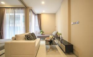 Fynn Sukhumvit 31 Condominium for Sale