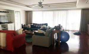 Apartment for Rent in Sukhumvit 23