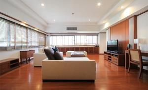 Sukhumvit House Condominium for Rent