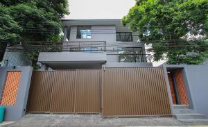 House for Rent in Sukhumvit 71