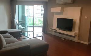 Belle Grand Rama 9 Condominium for Sale/Rent