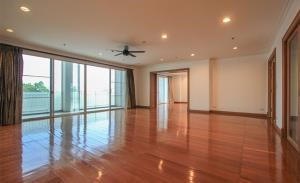 Apartment for Rent in Rama IV area