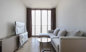 Oka Haus Condominium for Rent