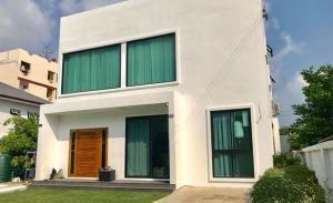 House for Rent in Sukhumvit 103