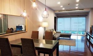 Noble Ora Condominium for Rent