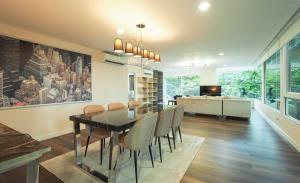 The Fine @ River Condominium for Sale/Rent