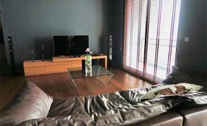 Quattro by Sansiri Condominium for Sale/Rent
