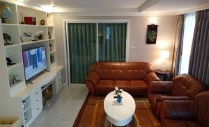 Supalai Place Sukhumvit 39 Condominium for Sale/Rent