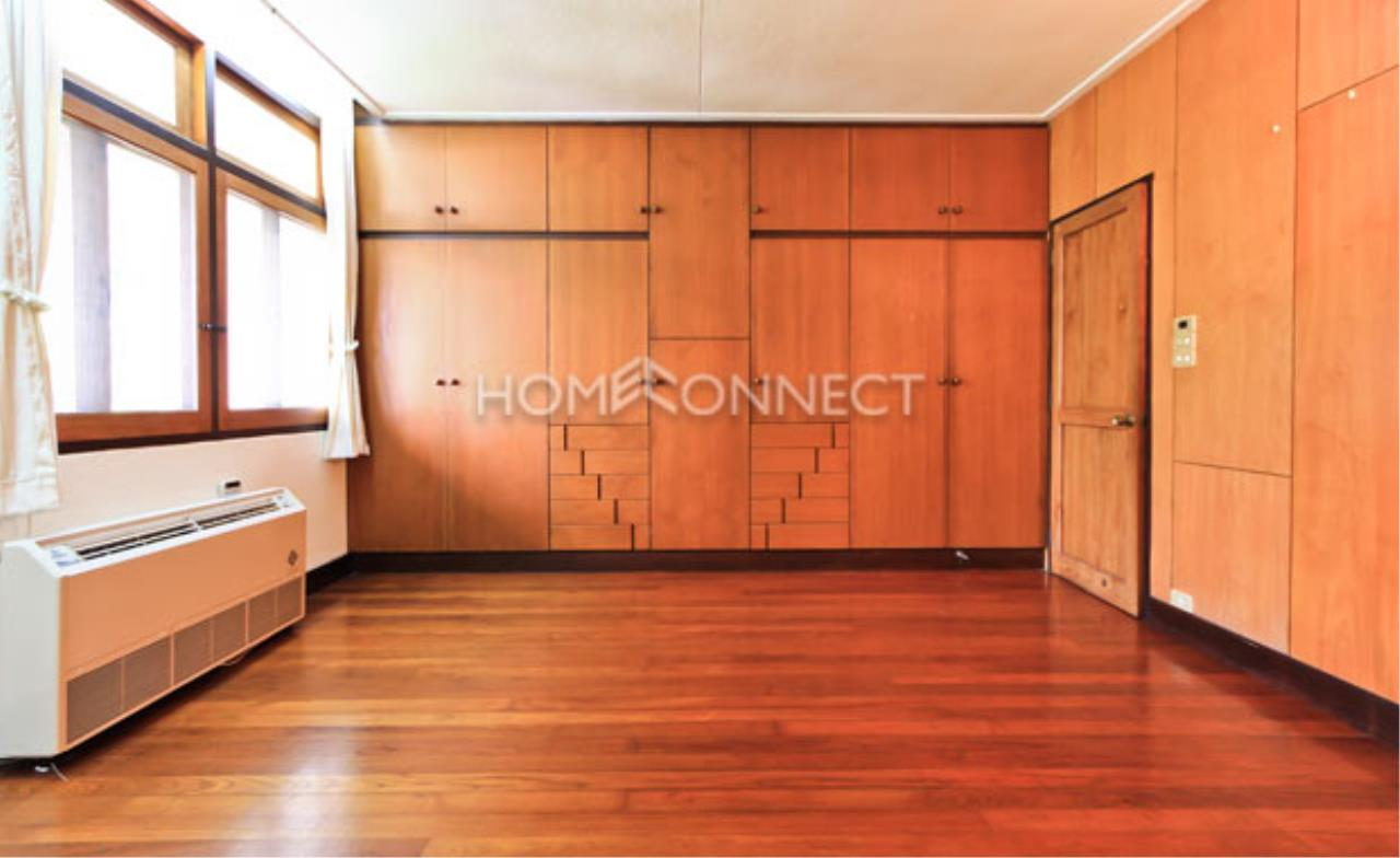 Home Connect Thailand Agency's House No. 155 5