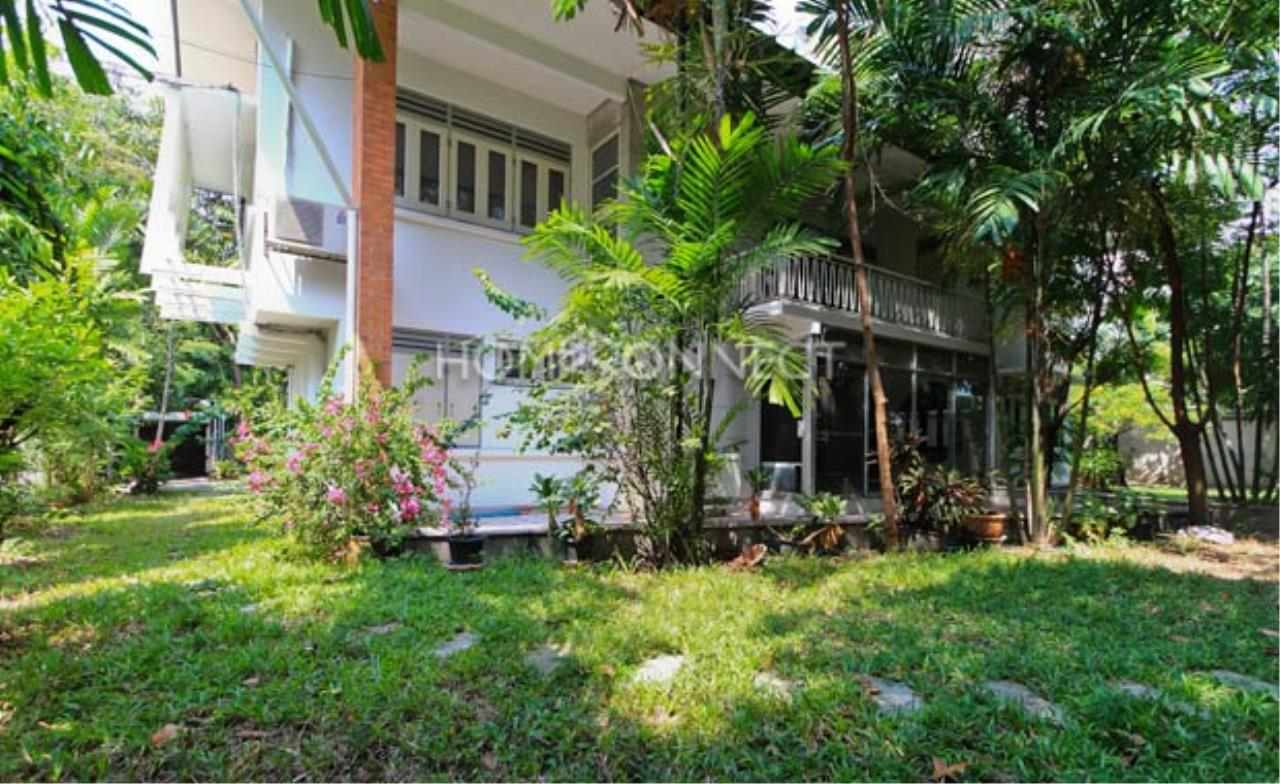 Home Connect Thailand Agency's House No. 155 1