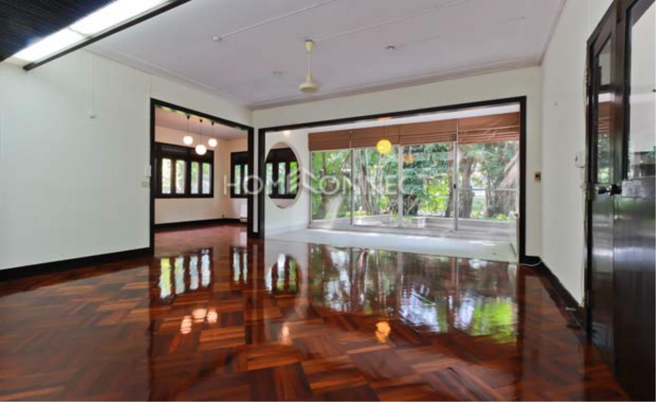 Home Connect Thailand Agency's House No. 155 9