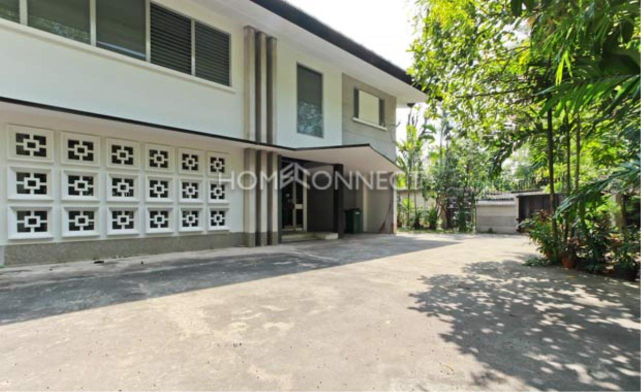 Home Connect Thailand Agency's House No. 155 10