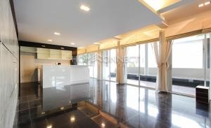 House for Rent near BTS Phrom Phong