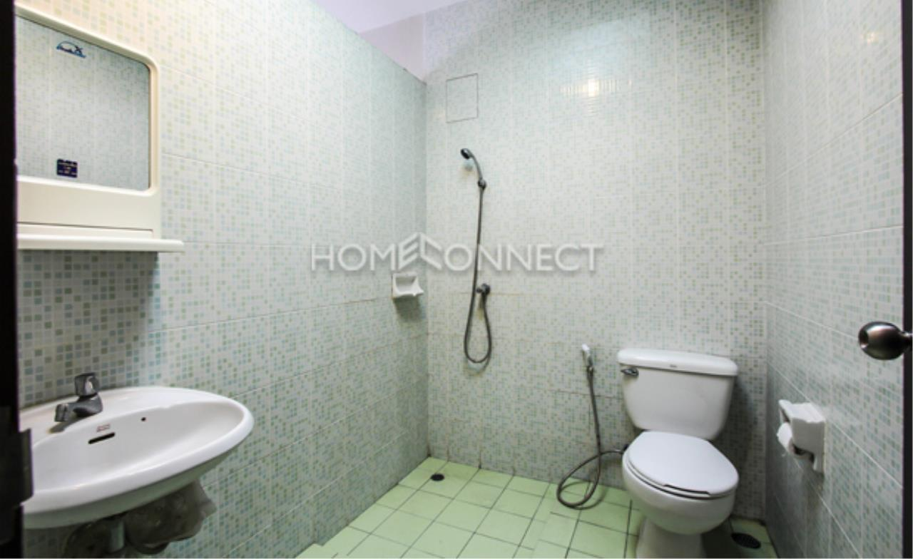 Home Connect Thailand Agency's House No. 79/1 5