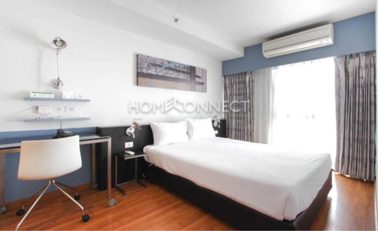 Home Connect Thailand Agency's Citadines Bangkok Sukhumvit 11 7