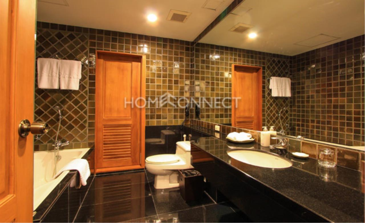 Home Connect Thailand Agency's Centre Point Hotel Ploenchit 2