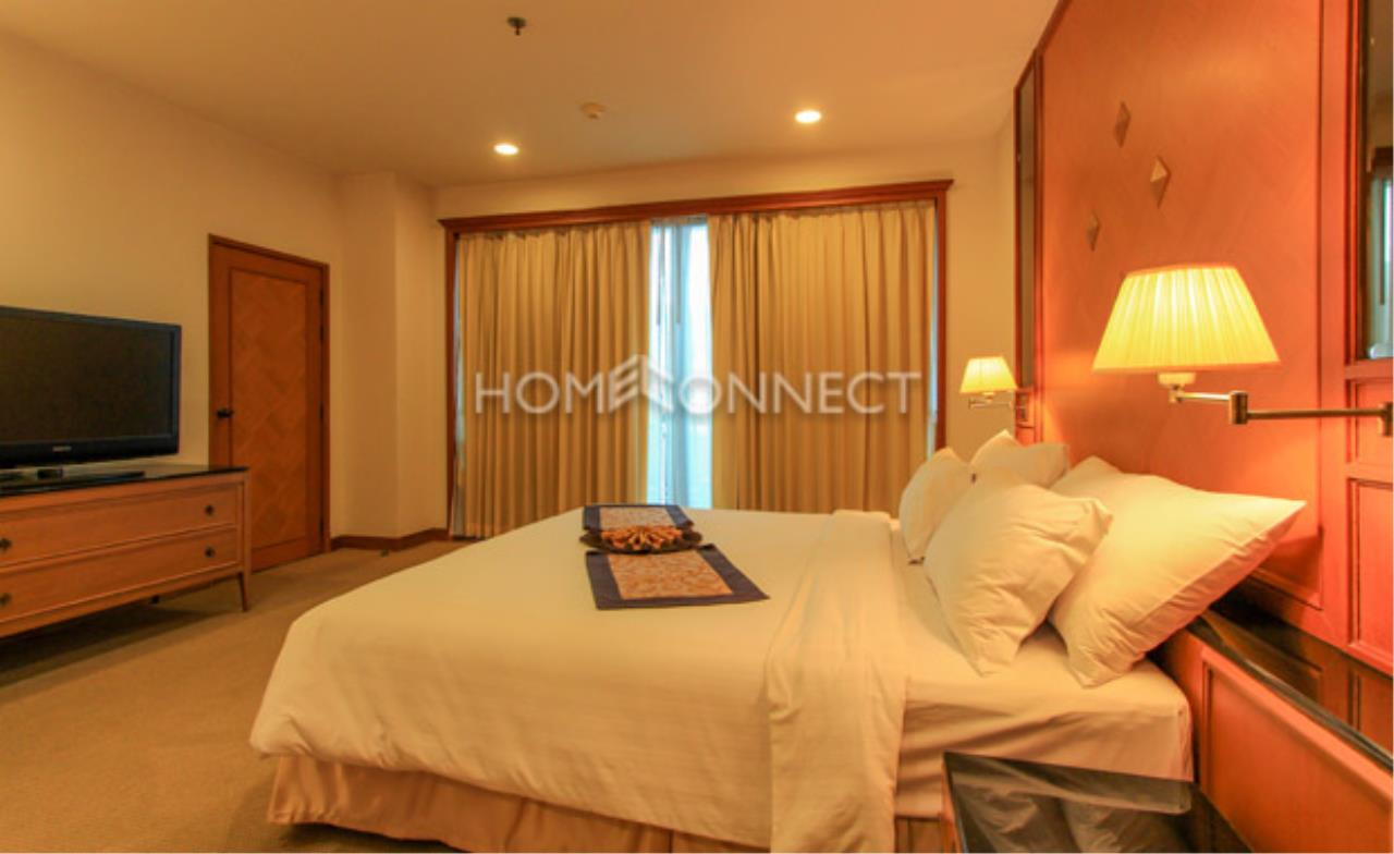 Home Connect Thailand Agency's Centre Point Hotel Ploenchit 6