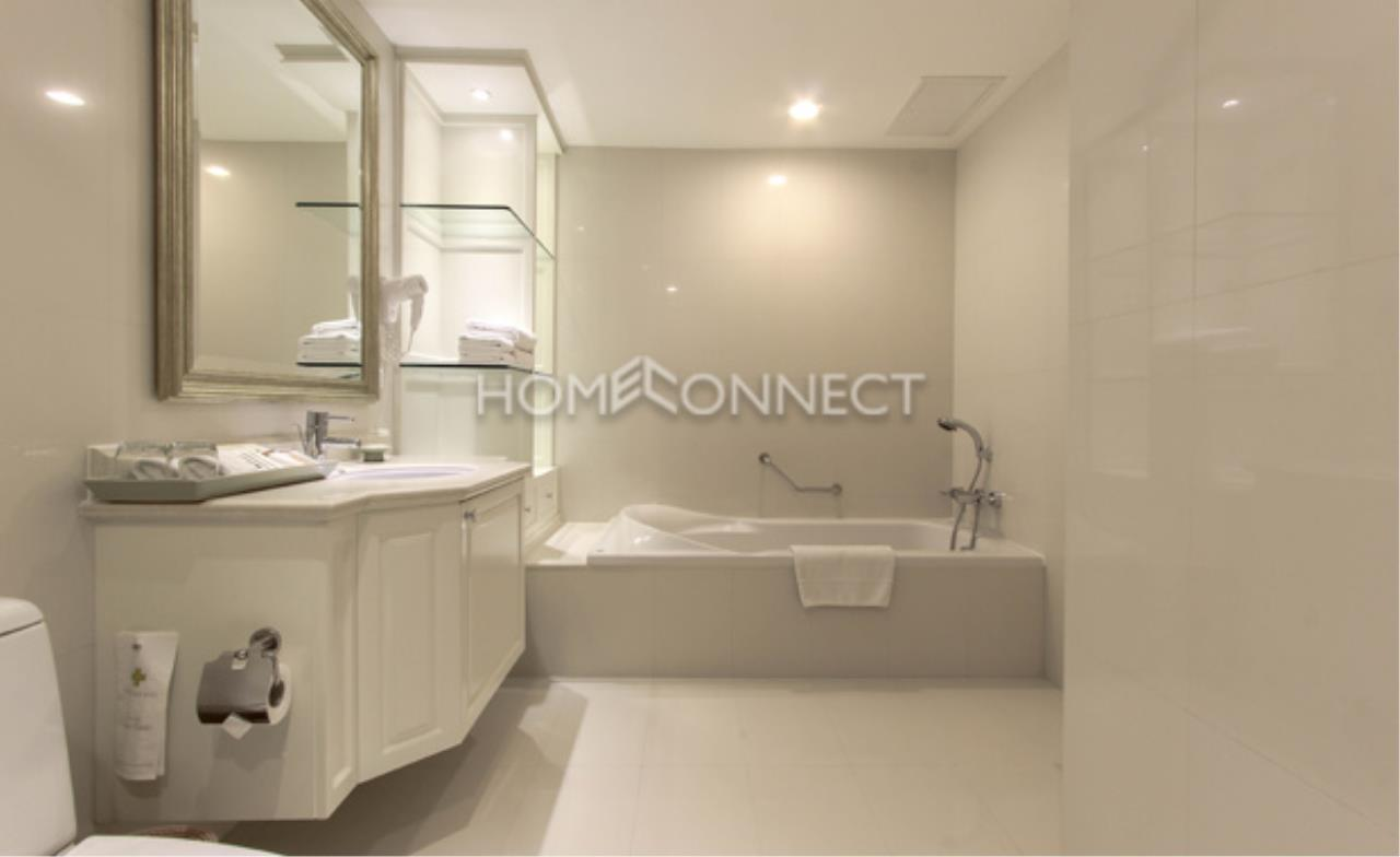 Home Connect Thailand Agency's Grande Centre Point Ratchadamri 2