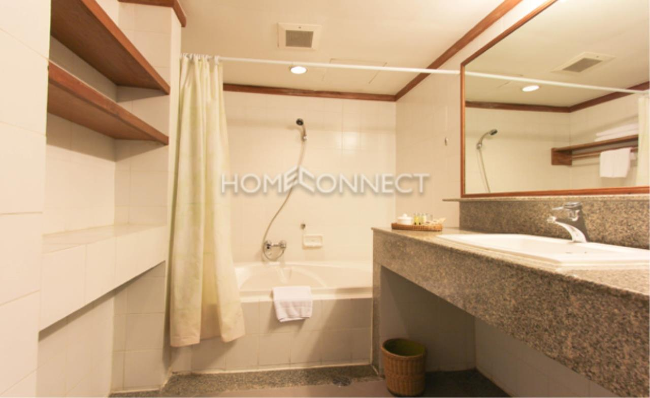 Home Connect Thailand Agency's Pantip Suite 3