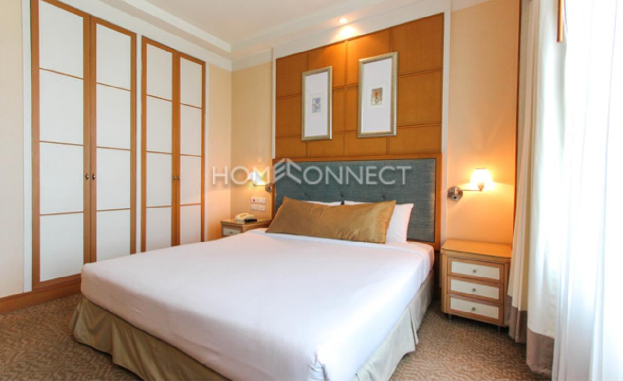 Home Connect Thailand Agency's Jasmine Executive Suite 4