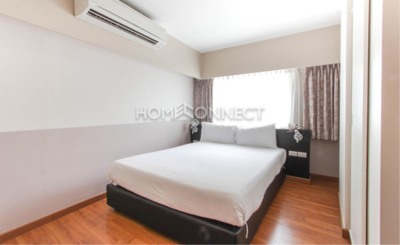 Home Connect Thailand Agency's Citadines Bangkok Sukhumvit 23 5