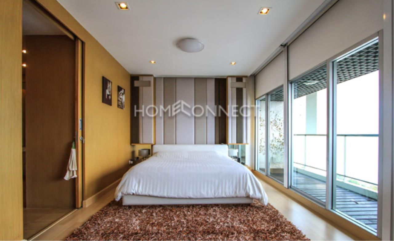 Home Connect Thailand Agency's Pan Pacific Serviced Suites 7