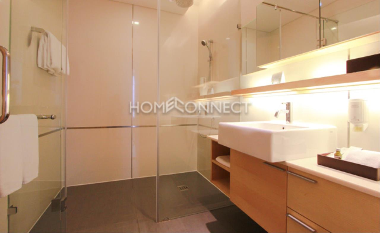 Home Connect Thailand Agency's Somerset Sukhumvit Thonglor Bangkok 2
